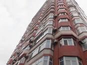 3-комн. новостройка -  Парк Зорге - 112 м²