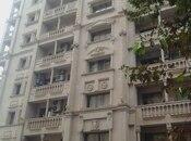 5-комн. офис -  Бакинская Музыкальная Академия - 175 м²