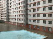 2 otaqlı yeni tikili - 20 Yanvar m. - 59 m²