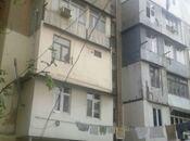 2 otaqlı ofis - Bakı - 55 m²