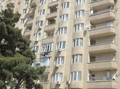 2-комн. новостройка - м. Проспект Азадлыг - 65 м²