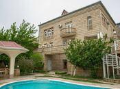 6-комн. дом / вилла - Баку - 800 м²