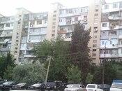5-комн. вторичка - м. Нефтчиляр - 120 м²