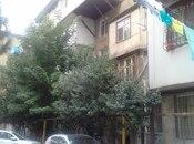 1 otaqlı köhnə tikili - Nəriman Nərimanov m. - 34 m²