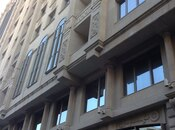 3-комн. новостройка - м. Ичери Шехер - 140 м²