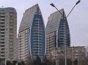 4-комн. новостройка -  Технический Университет - 212 м²