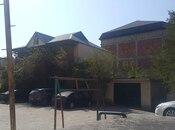 6-комн. дом / вилла - м. Нариман Нариманова - 390 м²