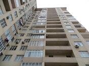 3-комн. новостройка - Баку - 130 м²