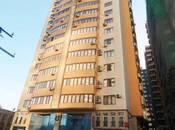 3-комн. новостройка - Баку - 103 м²