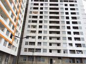 2-комн. новостройка - Баку - 66 м²