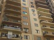 1-комн. новостройка - Баку - 50,2 м²