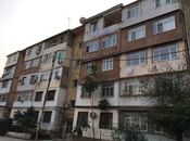 4-комн. вторичка - Баку - 100 м²