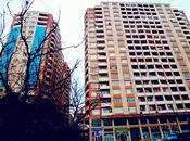 2-комн. новостройка -  Площадь Азадлыг - 68 м²