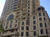 4-комн. новостройка - Баку - 220 м²