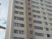 3-комн. вторичка - м. Проспект Азадлыг - 95 м²