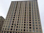 4-комн. новостройка - Баку - 167 м²