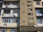 3-комн. вторичка - Баку - 70 м²