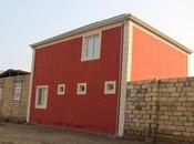 4 otaqlı ev / villa - Ceyranbatan q. - 130 m²