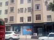 1 otaqlı köhnə tikili - Neftçi bazası  - 40 m²
