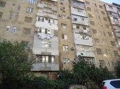 1 otaqlı köhnə tikili - Neftçi bazası  - 45 m²