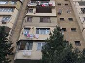 3-комн. вторичка - Баку - 90 м²