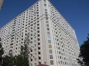 3-комн. новостройка - м. Бакмил - 130 м²