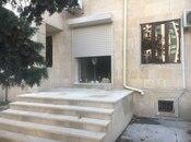 2 otaqlı ofis - Yasamal bazarı  - 60 m²