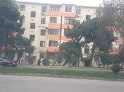 2-комн. вторичка - Баку - 52 м²
