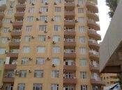 3-комн. новостройка -  ГКПС - 167 м²