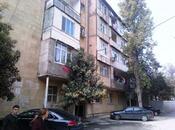 1 otaqlı köhnə tikili - Həzi Aslanov m. - 70 m²