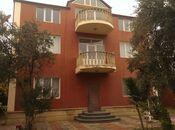 8-комн. дом / вилла - Баку - 800 м²