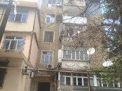 2-комн. вторичка - Баку - 46 м²