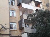 3-комн. вторичка - Баку - 78 м²