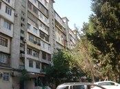 2-комн. вторичка - Баку - 60 м²