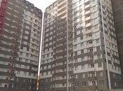 2-комн. новостройка - Баку - 65 м²