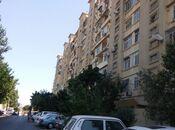 3-комн. вторичка - м. Проспект Азадлыг - 90 м²