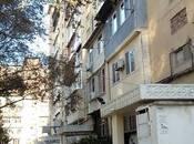 1 otaqlı köhnə tikili - Bakı - 50 m²