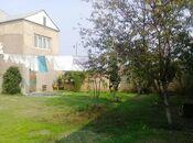 4-комн. дом / вилла - м. Сахиль - 88 м²