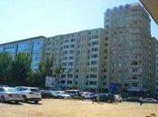 3 otaqlı köhnə tikili - Ayna Sultanova heykəli  - 100 m²