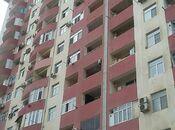 3-комн. новостройка - м. Нефтчиляр - 130 м²