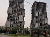 3-комн. новостройка - Баку - 145 м²