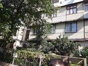 5 otaqlı köhnə tikili - Montin bazarı  - 120 m²
