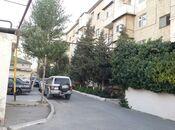 1 otaqlı köhnə tikili - Bakı - 40 m²