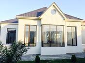 Дача - Баку - 160 м²