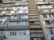 1 otaqlı köhnə tikili - Nəriman Nərimanov m. - 44 m²