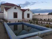 Дача - Баку - 150 м²