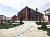 Дача - Баку - 161 м²