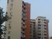 9-комн. новостройка - м. Гянджлик - 680 м²