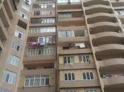 1 otaqlı yeni tikili - Qara Qarayev m. - 43.5 m²