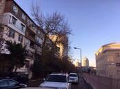 3-комн. вторичка -  Парк Измир - 100 м²